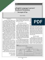 EJ951842.pdf