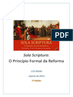CTB SolaScriptura