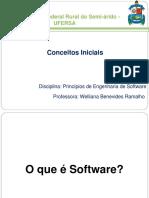 1-Conceitos_Iniciais