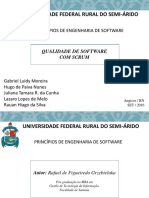 Engenharia de Software final.pdf