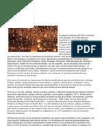 date-5890e52fdfbcf6.54902021.pdf