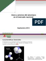 Usos_y_Precios_del_Amoniaco_en_el_Mercad.ppt