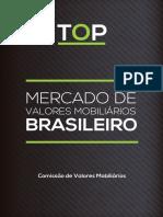 Mercado de Valores Mobiliários (2014) - CVM.pdf