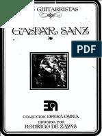 01 Instruccion_Sanz (1)