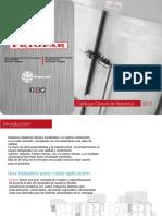 catalogo_general_de_heladeras_2015.pdf