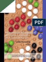 2005-Manzanilla_ed_ReacomodosDemograficos.pdf