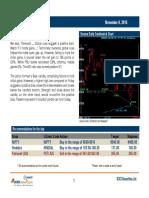 Dailycalls-08-11-2016.pdf