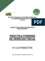 6 PRACTICA FORENSE DE DERECHO FISCAL.pdf