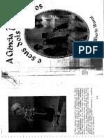 Warat, Luis Alberto - A Ciência Jurídica e seus Dois Maridos.pdf