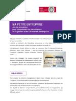 Presentation Ma Petite Entreprise.pdf