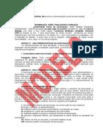 MODELO DE ESTATUTO SOCIAL OK RCPJ.doc