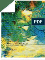 Fundamentos para o Planejamento do Setor Florestal. Parte 1 de 2
