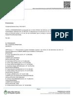 Decreto 76/2017