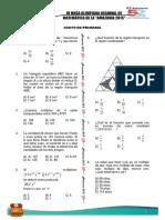 Amazonas 6° Primaria 2015.pdf