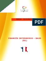 Frances_Inter-Bajo_ (1)_rev Et Voilà Mon Boulot!