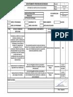inspeccion_09_20170444