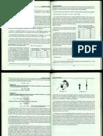 1020124117_004.pdf