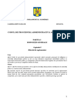 administrativ cod.doc
