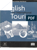 English for International Tourism Intermediate Workbook.pdf