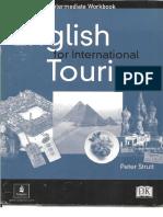 English for International Tourism Intermediate Workbook.pdf