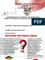 6 ppt de gestion educativa.pptx