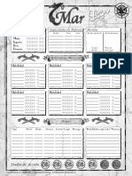 7º Mar - Hoja de personaje.pdf