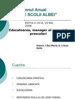 educatoarea_manageralgrupeideprescolari