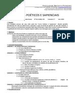Livrospoticosesapieniais 150912164142 Lva1 App6891
