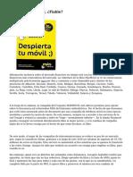 date-5890f099479dc6.00712174.pdf