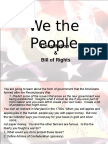 we the people notes 11