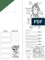 Agemda Parte 1.pdf