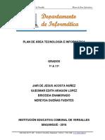 Informatica Hoy