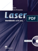 New Edition Laser b2 Wb With Key