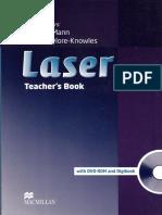 New Edition Laser b2 Tb
