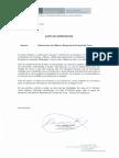 Carta Acreditacion Hidrocarburos - Puno[1]