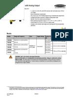 tmp_14980-141958_web T30U1446577441.pdf