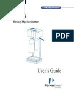 148386475-Manual-Usuario-Fias-Mhs15.pdf