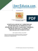 Documento Completo Gilasos