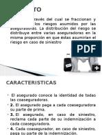 Coaseguro (1)