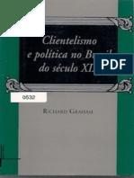 GRAHAM - Clientelismo-e-Politica-no-Brasil-do-Seculo-XIX-Richard-Graham-pdf.pdf