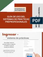 guia-de-practicas-desempeno-laboral.pdf