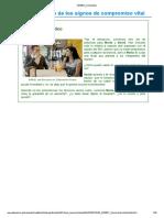 ASISE01_Reconocimiento de los signos de compromiso vital.pdf