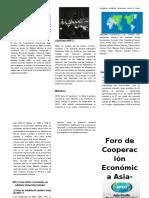 apec.docx