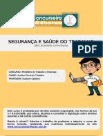 497-2985-sstinaugural-1.pdf