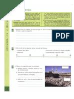 01 El Islam y Al-Andalus.pdf