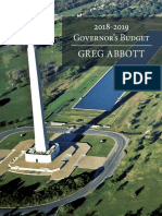 Gov. Abbott's proposed 2018-19 budget.pdf