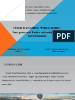 ppt-politici.pptx