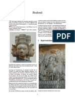 Brahmā.pdf