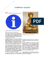 Bouddhisme vajrayāna.pdf