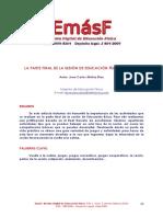 LA_PARTE_FINAL_DE_LA_SESION_DE_EF_JUEGOS.pdf